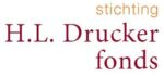Druckerfonds_Stichting_logo_400x250_6-6